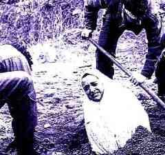 ps femmes violences Sakineh Mohammadi-Ashtiani Iran ps76 blog76.jpg
