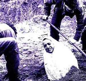 ps-femmes-violences-sakineh-mohammadi-ashtiani-iran-ps76-blog76
