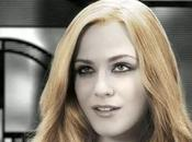 Evan Rachel Wood Chris Evans trailer pour nouvelle Gucci