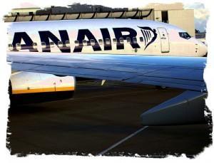 Gagnez 100 € en chèques-cadeaux Ryanair avec HostelBookers!