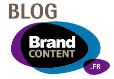BrandContent_logoblog
