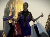 Gossip Girl saison photos tournage made Paris