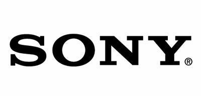 Les premières images des prochains Sony Reader