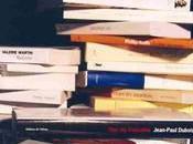 Incontournables Livraddict [20/08/10 2/10]