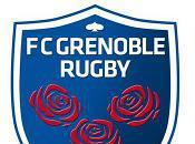 Rugby Amical Oyonnax 23-9