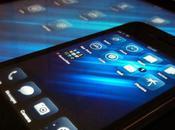 Nouveaux thèmes Cydia optimisés pour iPhone
