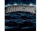 Battleship: nouveau film