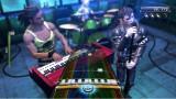 La prochaine tracklist des deux plus populaires jeux de rythmes