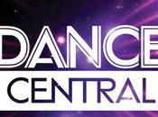 Dance Central (Kinect) connait tracklist