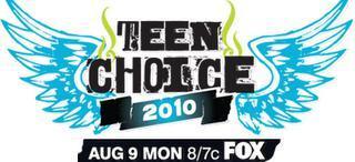 Teen Choice Awards : regardez le tapis rouge en direct