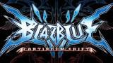 BlazBlue : Continnum Shift dévoile un petit nouveau