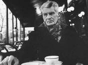 Samuel Beckett d'échecs