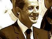 Rigueur: milliards recettes fiscales gâchées Sarkozy depuis 2007