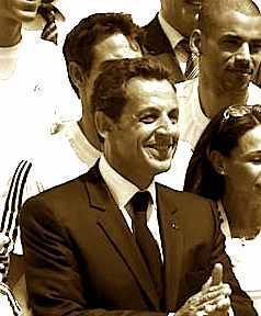 Rigueur: les 23 milliards de recettes fiscales gâchées par Sarkozy depuis 2007