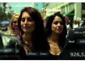 Vidéo iTunes semaine: Toxic Avenger...