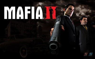 Meta Test : Mafia II : La Grande Déception ?