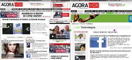 Capture d'écran 2010-08-24 à 11.08.59