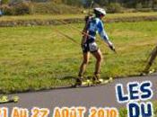 [Brève] Subaru Biathlon Summer Tour Bessans