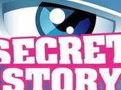 Voici résumé Secret Story pour journée août. Regardez