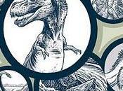 Chronologie l'univers évolution humaine bandes dessinées