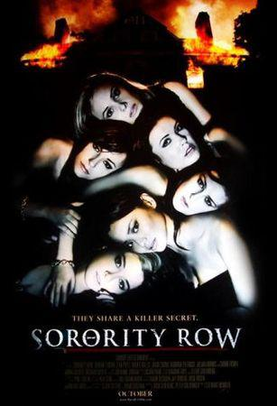 sorority_row_movie_poster