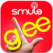 [JEU CONCOURS] Gagnez une licence pour l'application Glee !!!!!!!