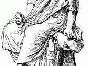 articles d'Alain Voie militante Gloire Appius Claudius Aveugle l'apport leçons histoire