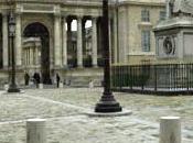 """brasserie Bourbon"""", dans septième arrondissement Paris"""