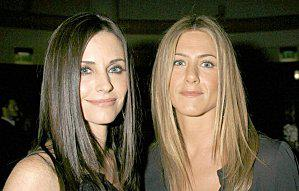 -photo-courteney-cox-et-jennifer-aniston.jpg