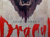 Teaser DRACULA (Francis Ford Coppola 1992)