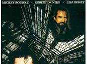 ANGEL HEART Alan Parker
