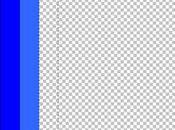 Créer titre dégradé couleurs
