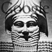 google-irak