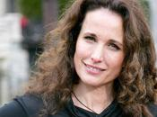"Andie MacDowell joint cast ""Footloose"""