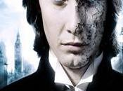 {Dorian Gray Blu-Ray
