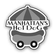 Chez STONEPOWER, on a mangé du Hot-Dog !