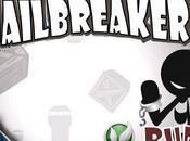 Jailbreaker