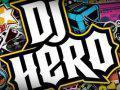 La tracklist de DJ Hero 2
