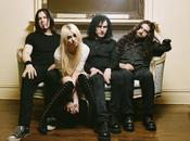 Pretty Reckless: Islands/Love (The xx/Eminem...