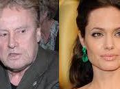 SALT Angelina acteurs polonais