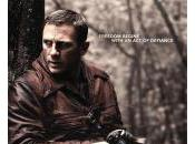 Insurgés avec Daniel Craig, soir télé!