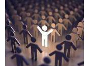 Rediffusion Français l'entreprenariat changement mentalité cours
