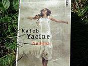 Nedjma Kateb Yacine (1956)