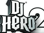 HERO playlist