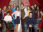 Glee saison mega star musique classique l'honneur