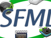 SFML Installation Compilation