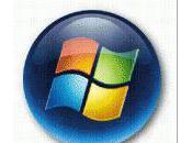Installer Windows Vista partir d'une Clef