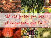Soupe légumes boulgour pour interblog