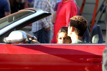Justin_Timberlake_co_star_Mila_Kunis_film_b6Qe7GQlqh_l.jpg