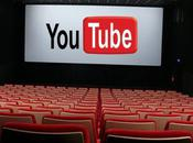films visionner gratuitement YouTube...